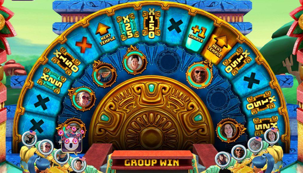 Megajack Slot Oyunu