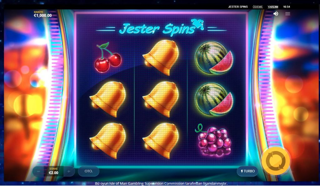 slot siteleri ve bonuslari hakkinda bilgiler
